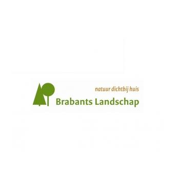 Brabants Landschap
